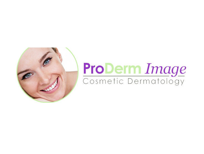 Proderm Image Cosmetic Dermatology - Cosmetic surgery