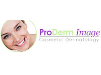 Proderm Image Cosmetic Dermatology - Cosmetische chirurgie
