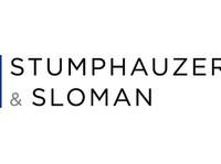Stumphauzer & Sloman - Lawyers and Law Firms