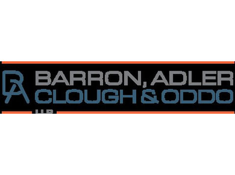 Barron Adler Clough & Oddo, LLP - Lawyers and Law Firms
