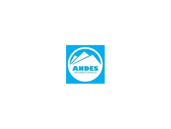 Andes Insurance Services - Insurance companies