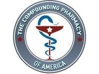 The Compounding Pharmacy of America - Apotheken