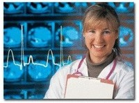 Lifeline Cpr and Healthcare Education (2) - Health Education