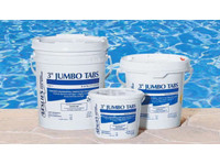 The Pool Factory - Pool Supplies, Above Ground Pools (3) - Swimming Pools & Baths