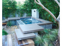 The Pool Factory - Pool Supplies, Above Ground Pools (6) - Swimming Pools & Baths