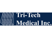 Tri-Techmedical - Apotheken