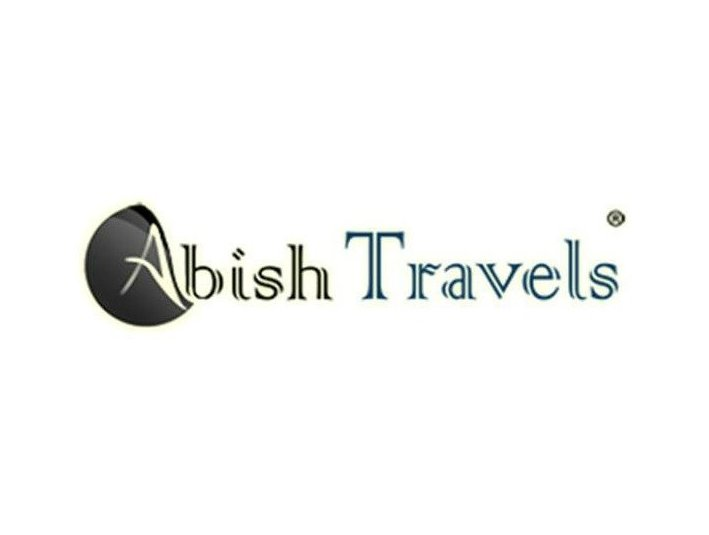 Abish Travels - Travel Agencies