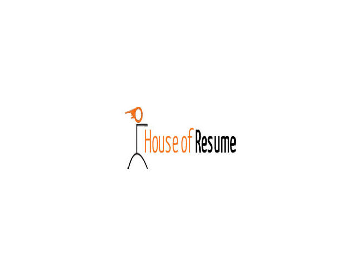 Professional Resume Writing Services - House of Resume - Business schools & MBAs