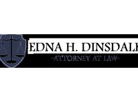 The Law Office of Edna Herrera Dinsdale - Lawyers and Law Firms