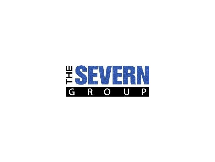 The Severn Group - Plumbers & Heating