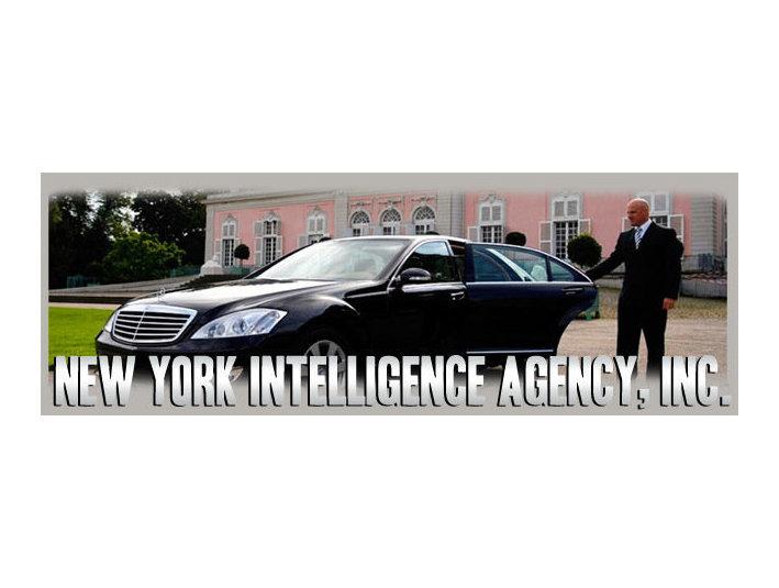 http://newyorkinvestigations.com/ - Security services