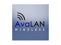 AvaLAN Wireless Systems, Inc. - Satellite TV, Cable & Internet