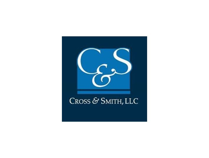 Cross & Smith, LLC - Commercial Lawyers