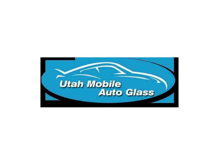 Utah Mobile auto Glass Repair - Car Repairs & Motor Service