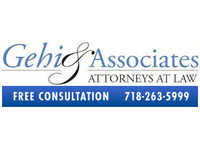 Gehi & associates - Immigration Services
