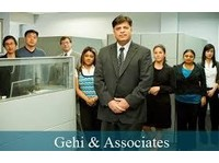 Gehi & associates (3) - Immigration Services