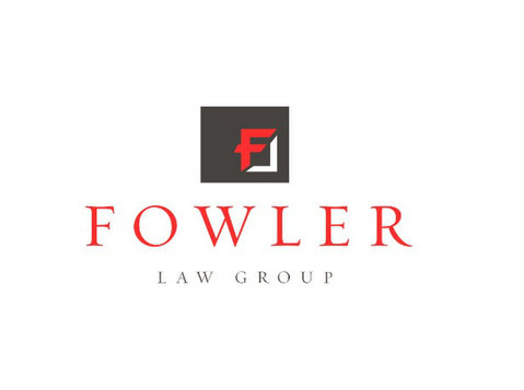 Fowler Law Group, P.A. - Commercial Lawyers