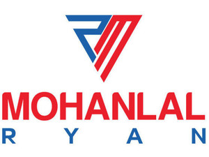 Ryan Mohanlal Ltd - Professional Consultancy - Consultancy