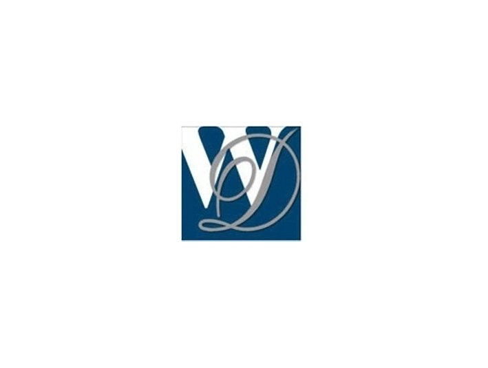 William Douglas Management Company - Property Management