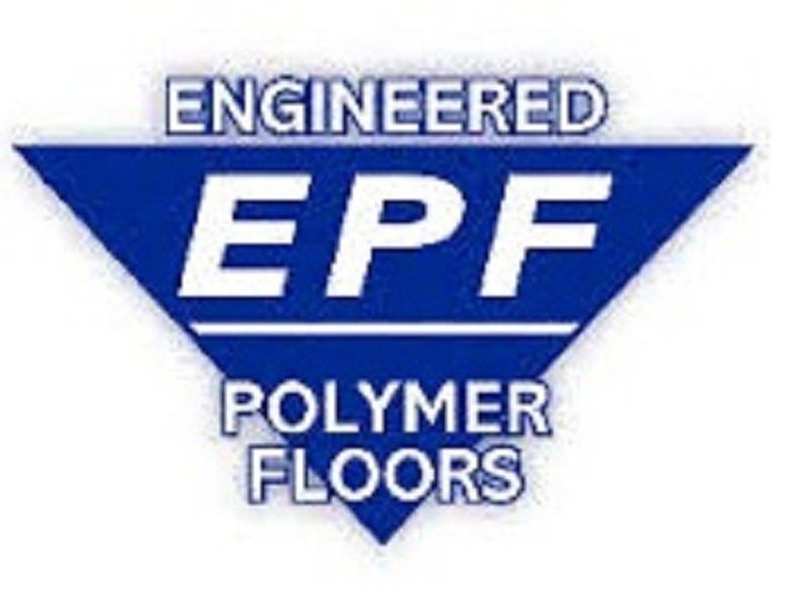 EP Floors Corp. - Office Supplies
