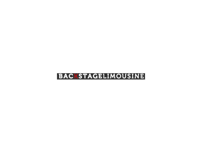 Backstage Limousine - Car Rentals