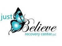 Just Believe Recovery Center LLC - Ziekenhuizen & Klinieken