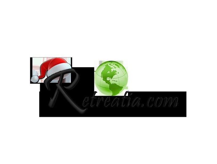Retreatia.com - Travel Agencies