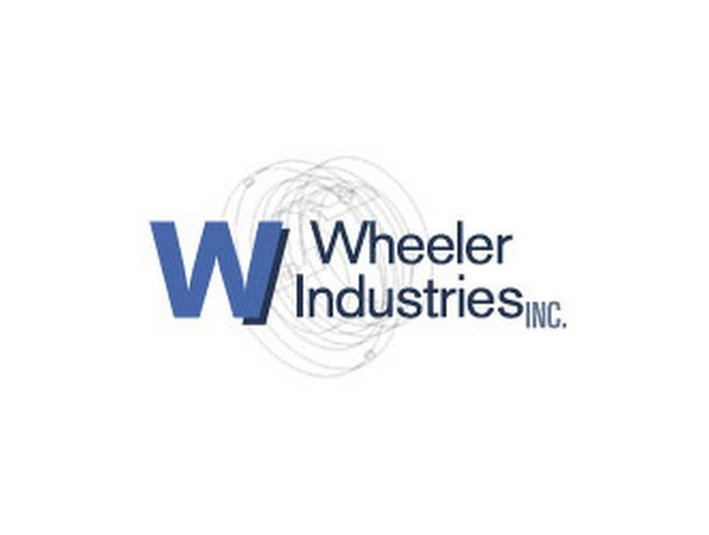 Wheeler Industries - Fluid Film Bearing Manufacturers - Import/Export