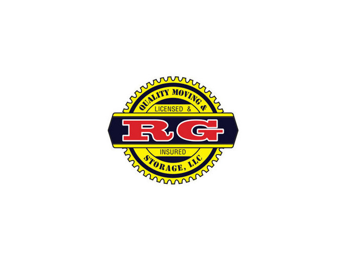RG Quality Moving & Storage LLC - Removals & Transport