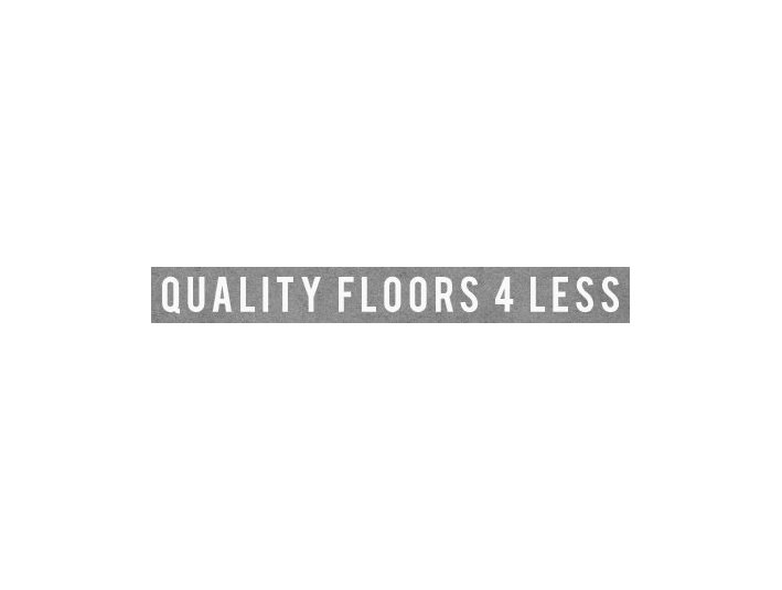 Delightful Quality Floors 4 Less Building Renovation In Nevada United