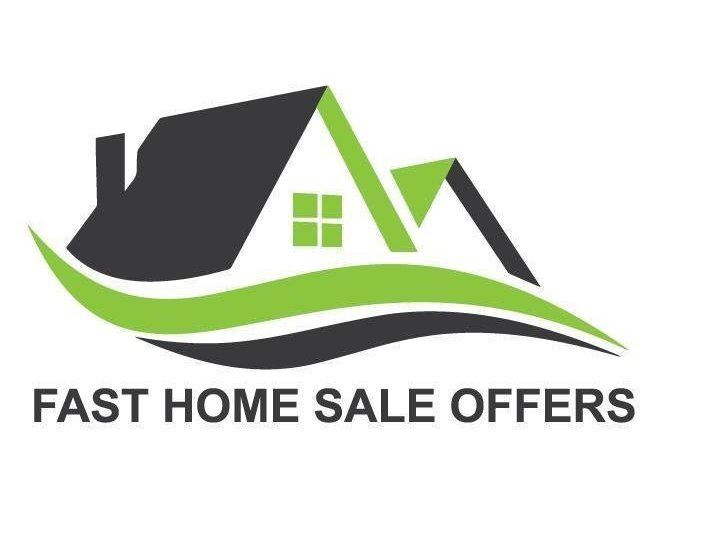 FastHomeSaleOffers - Property Management