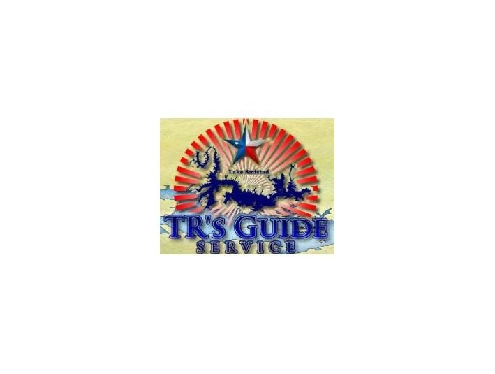 TRs Guide Service - Travel sites