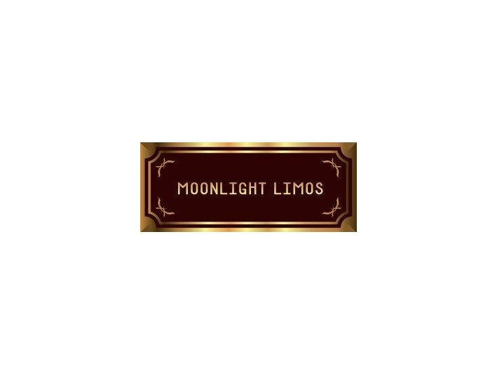 Moonlight Limos - Car Rentals