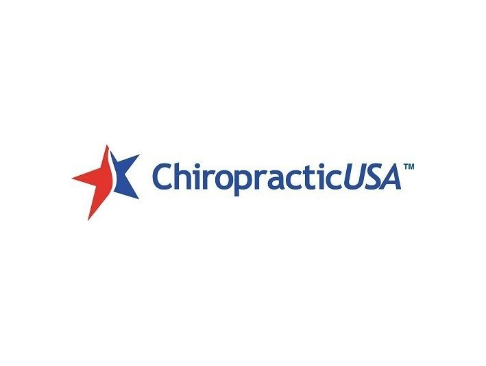 Chiropractic USA of Jasmine Square - Doctors