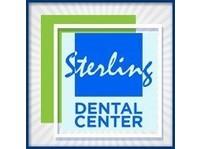 Sterling Dental Center - Tandartsen