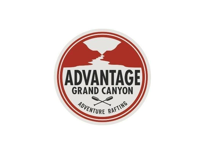 Advantage Grand Canyon Adventure Rafting - Travel sites