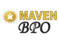 Maven BPO - Consultancy