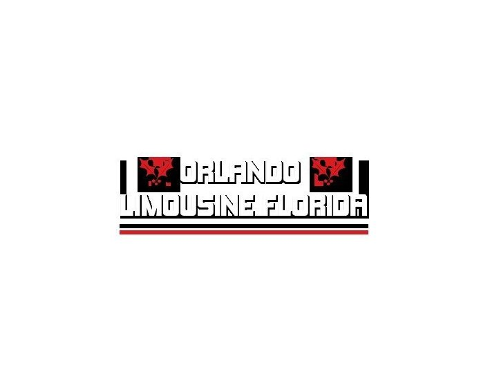 Orlando Limousine Florida - Car Rentals