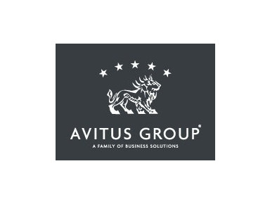 Avitus Group - Chambers of Commerce
