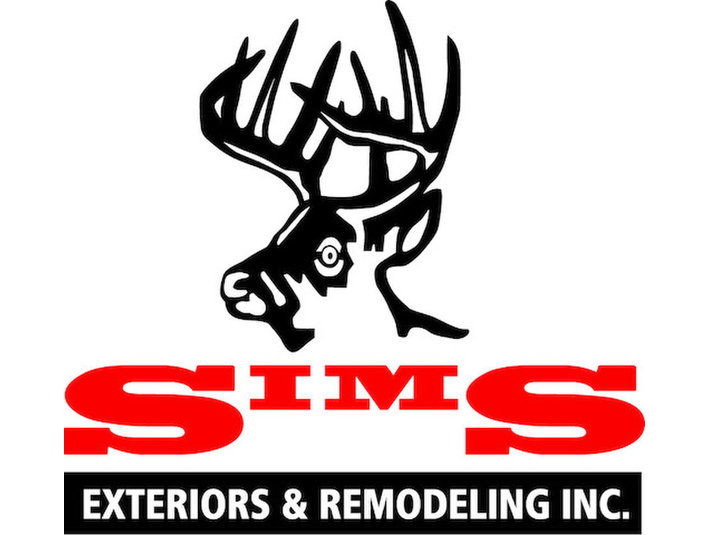 Sims Exteriors and Remodeling, Inc. - Roofers & Roofing Contractors