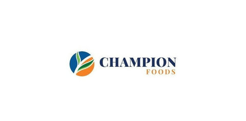 Champion Foods, Inc - Food & Drink