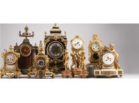 Sarasota Antique Buyers (3) - Secondhand & Antique Shops