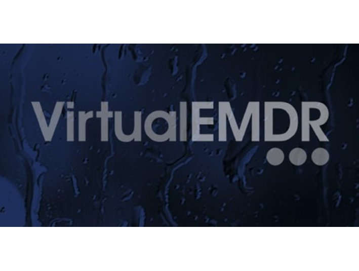 Virtual EMDR - Psychologists & Psychotherapy