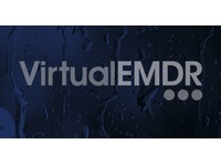 Virtual EMDR - Psychotherapie