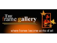 The Frame Gallery - Museums & Galleries