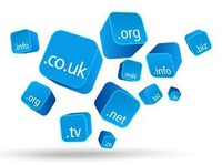 Devterity Hosting (5) - Hosting & Domains