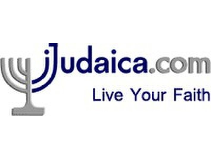 jJudaica.com – Online Judaica Store - Gifts & Flowers