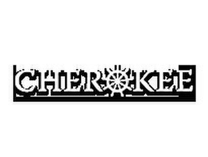 Cherokee Yacht - Ferries & Cruises