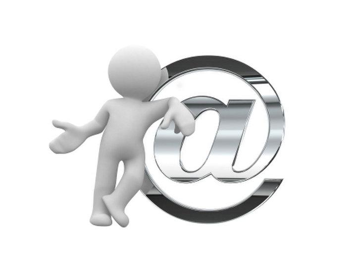 A2D Infotech - Online courses