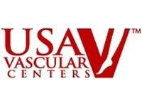 USA Vascular Centers - Artsen